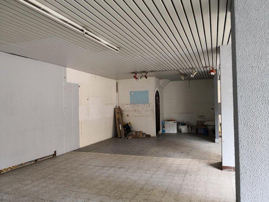 acheter maison 5 pièces 100 m² longlaville photo 7