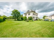Detached house for sale 5 bedrooms in Derenbach - Ref. 6399382