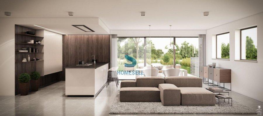 acheter appartement 1 chambre 52.21 m² bivange photo 4