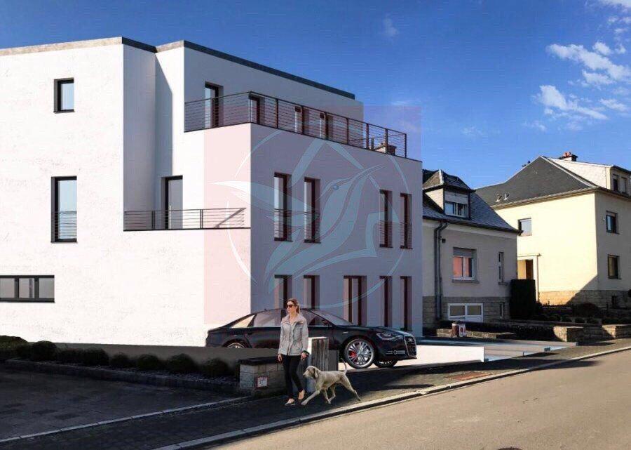 acheter maison 4 chambres 186 m² mamer photo 2