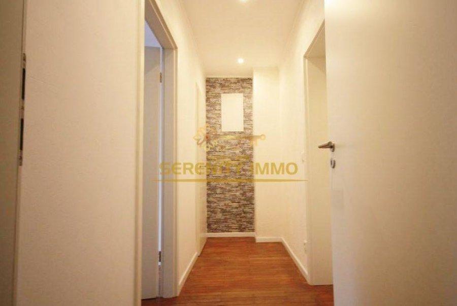 reihenhaus kaufen 5 schlafzimmer 180 m² differdange foto 2