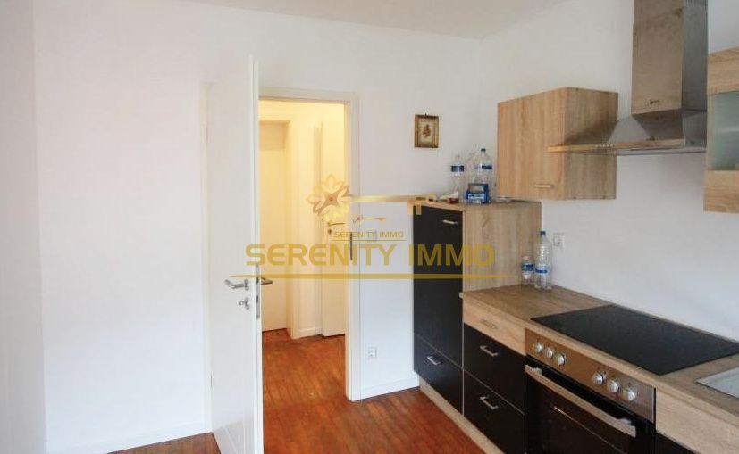 reihenhaus kaufen 5 schlafzimmer 180 m² differdange foto 6