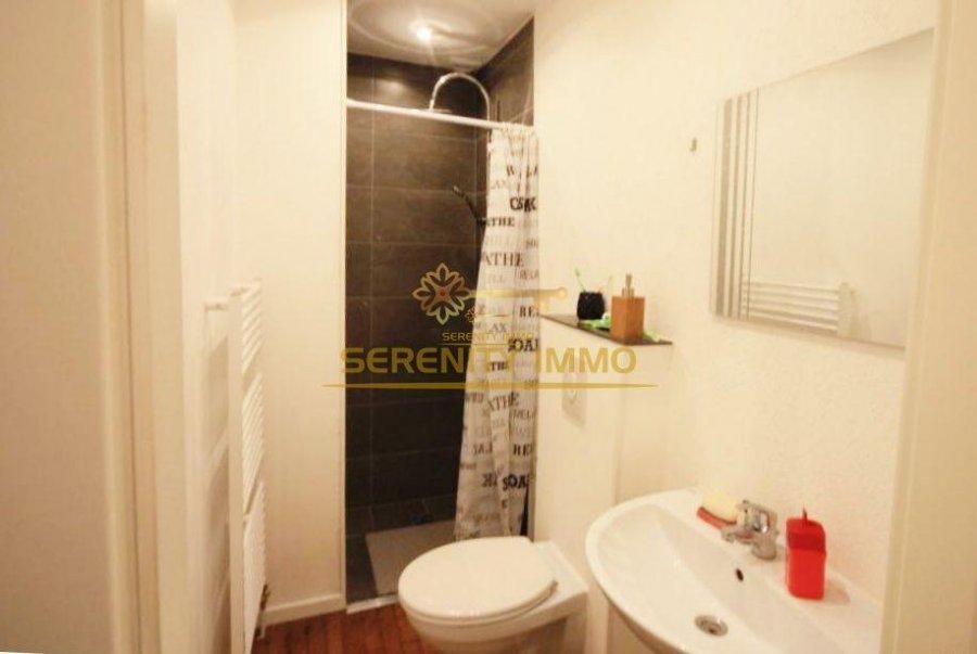 reihenhaus kaufen 5 schlafzimmer 180 m² differdange foto 4