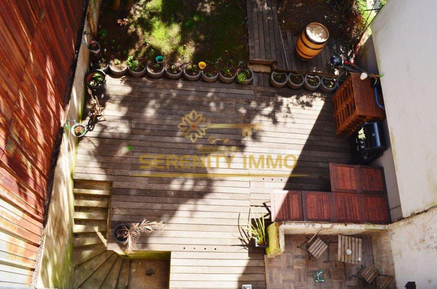 reihenhaus kaufen 5 schlafzimmer 180 m² differdange foto 1