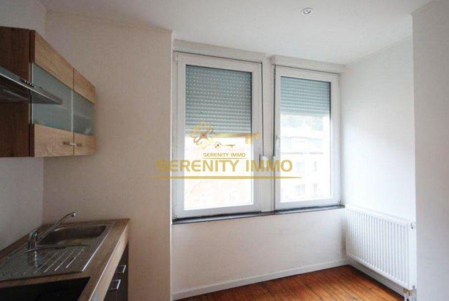 reihenhaus kaufen 5 schlafzimmer 180 m² differdange foto 7