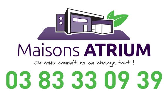 acheter maison individuelle 5 pièces 120.14 m² gélaucourt photo 3