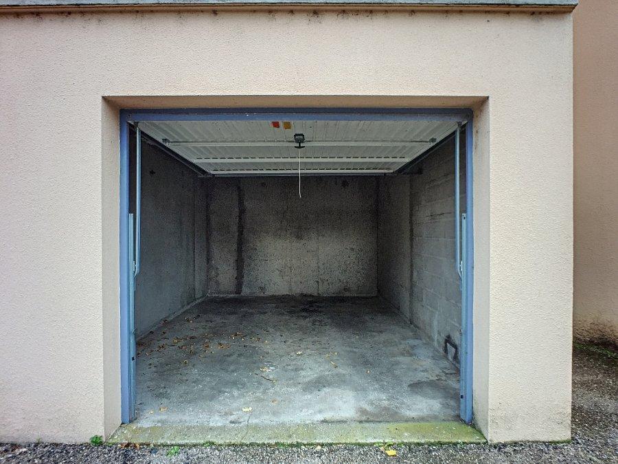 louer garage-parking 0 pièce 18 m² commercy photo 2