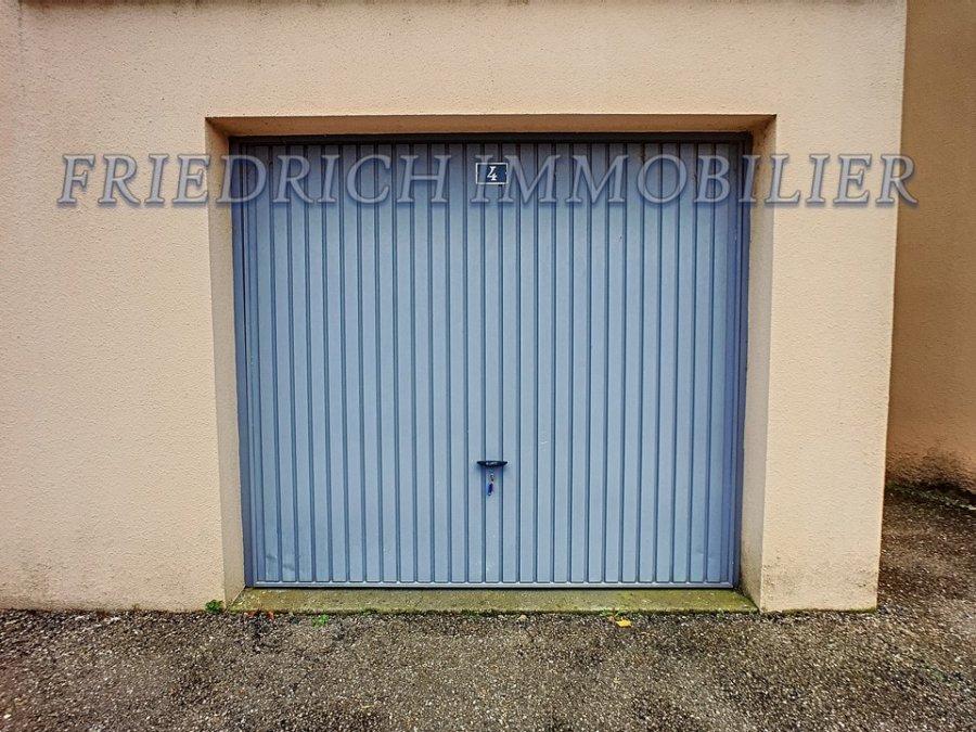 louer garage-parking 0 pièce 18 m² commercy photo 1