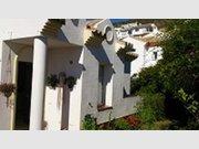 Maison jumelée à louer 3 Chambres à Calas de mijas - Réf. 5260950