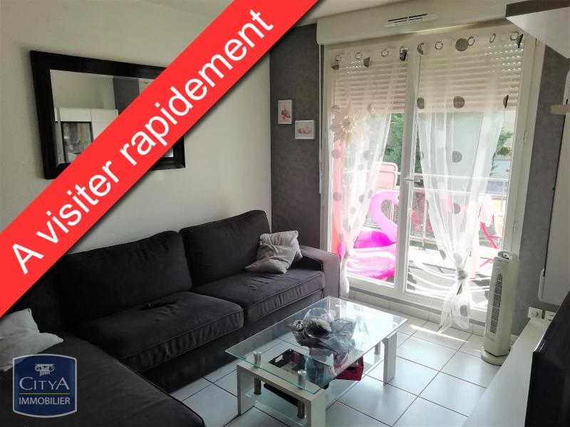 louer appartement 3 pièces 60 m² creutzwald photo 1
