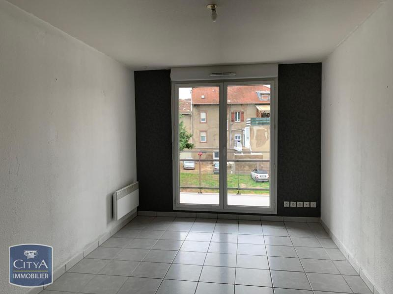 louer appartement 3 pièces 60 m² creutzwald photo 2
