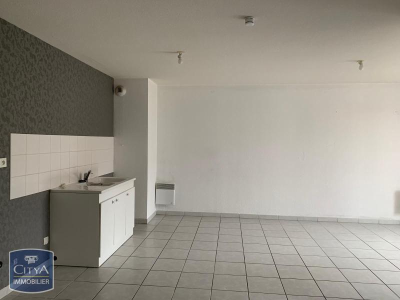 louer appartement 3 pièces 60 m² creutzwald photo 5