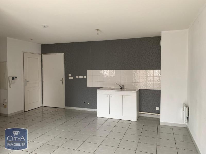 louer appartement 3 pièces 60 m² creutzwald photo 4