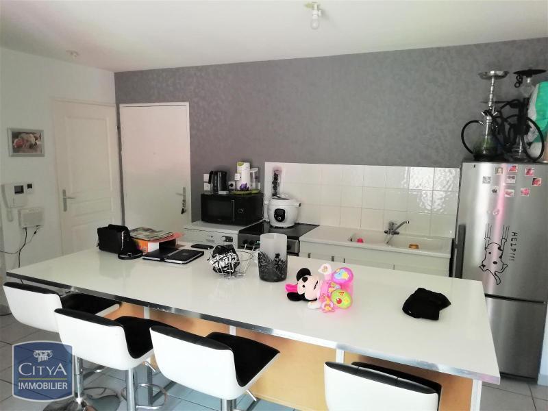 louer appartement 3 pièces 60 m² creutzwald photo 3