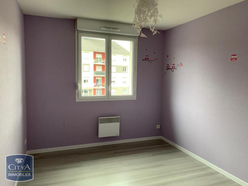 louer appartement 3 pièces 60 m² creutzwald photo 6