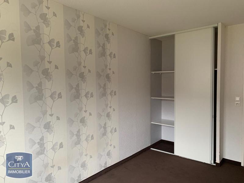 louer appartement 3 pièces 60 m² creutzwald photo 7
