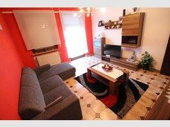 Appartement à vendre 2 Chambres à Esch-sur-Alzette - Réf. 4933270