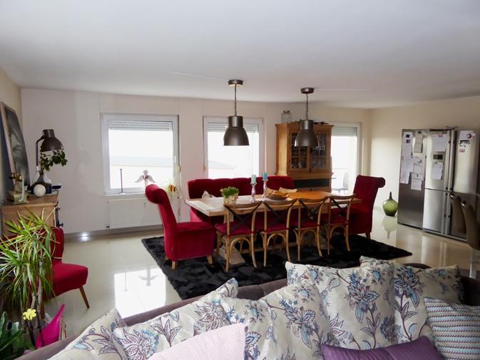 acheter appartement 3 chambres 147 m² elvange (schengen) photo 4