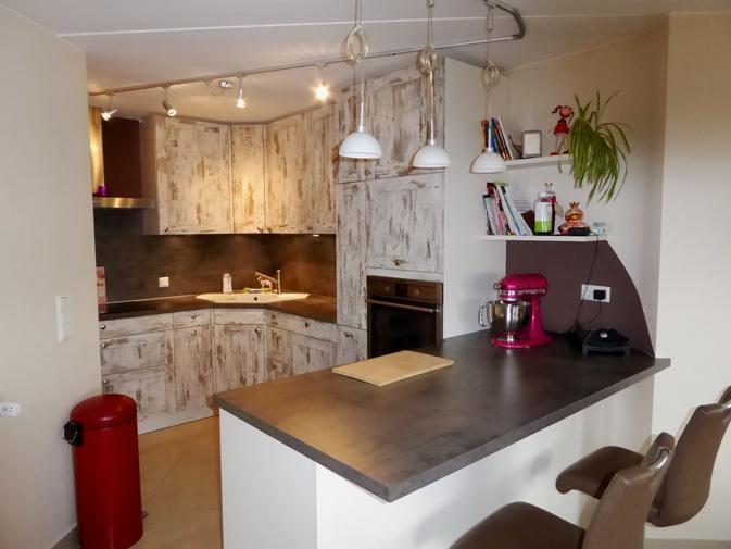 acheter appartement 3 chambres 147 m² elvange (schengen) photo 5