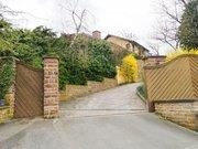 Bureau à vendre 5 Chambres à Ettelbruck - Réf. 6321814