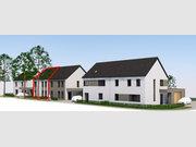 Maison jumelée à vendre 4 Chambres à Hoffelt - Réf. 6403734