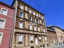 Apartment for sale 3 bedrooms in Esch-sur-Alzette - Ref. 6411926