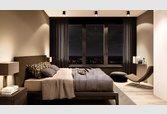 Appartement à vendre 1 Chambre à  - Réf. 4839062