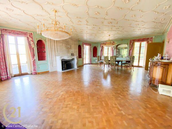 acheter maison 0 pièce 525 m² tournai photo 5
