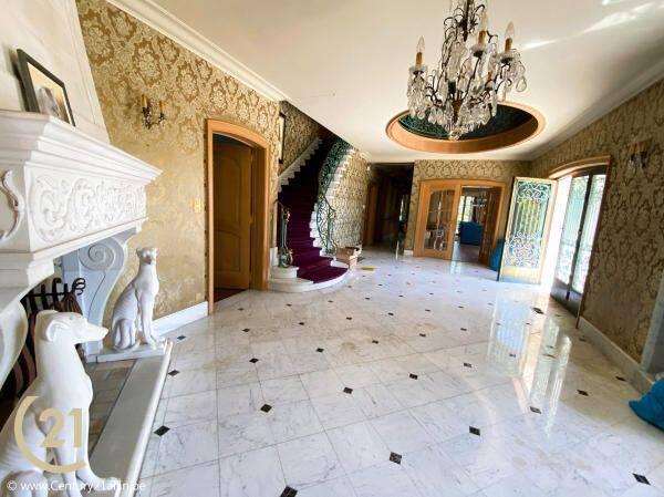 acheter maison 0 pièce 525 m² tournai photo 4