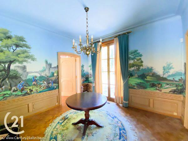 acheter maison 0 pièce 525 m² tournai photo 7
