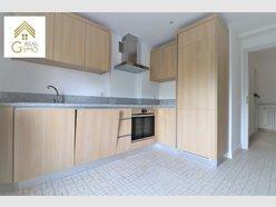 Appartement à vendre 2 Chambres à Luxembourg-Bonnevoie - Réf. 6084246
