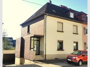 Semi-detached house for sale 7 rooms in Bous - Ref. 6547094
