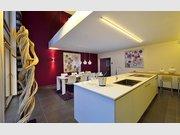 Maison à vendre 4 Chambres à Bridel - Réf. 3466902