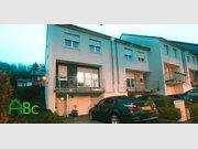 Semi-detached house for sale 3 bedrooms in Schieren - Ref. 6157974