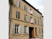 Immeuble de rapport à vendre à Lunéville - Réf. 6424470