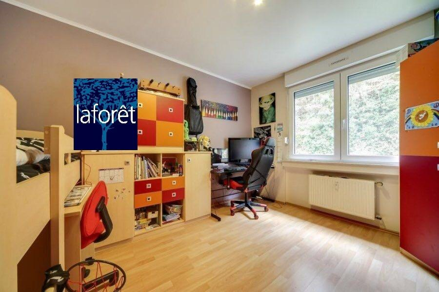 apartment for rent 2 bedrooms 85 m² strassen photo 5