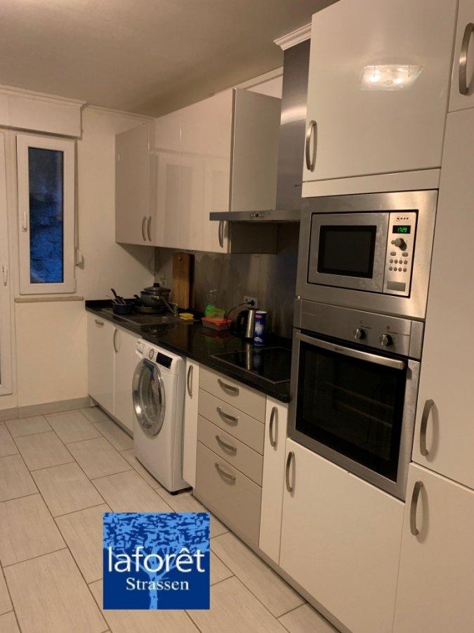 acheter appartement 2 chambres 85 m² strassen photo 3