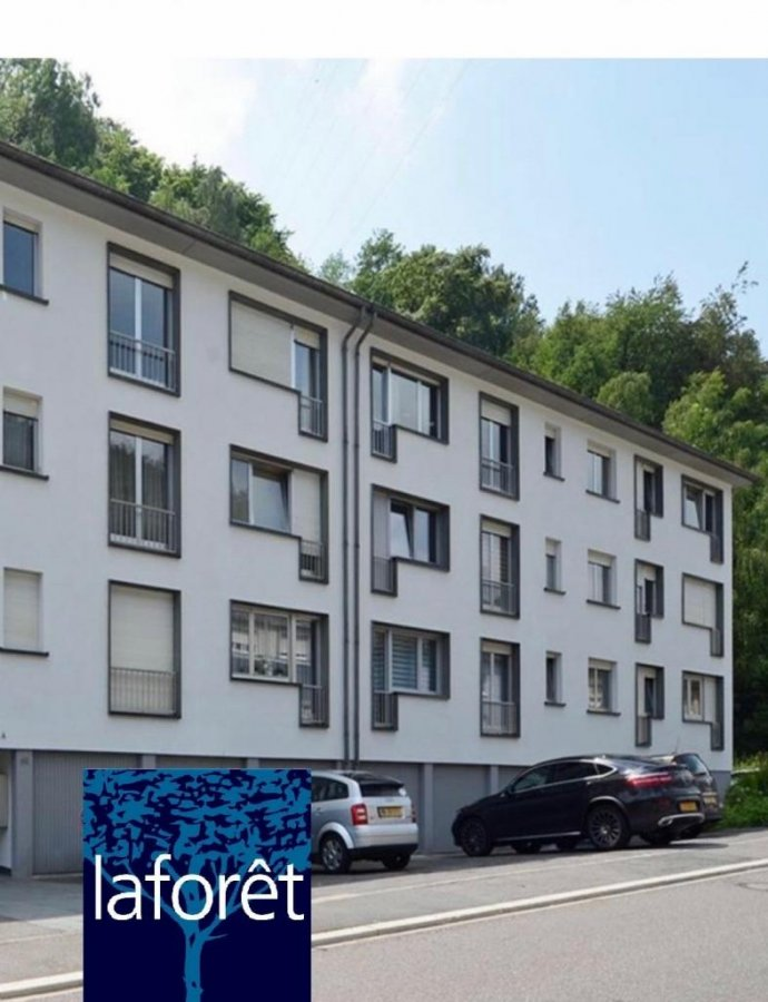 apartment for rent 2 bedrooms 85 m² strassen photo 7