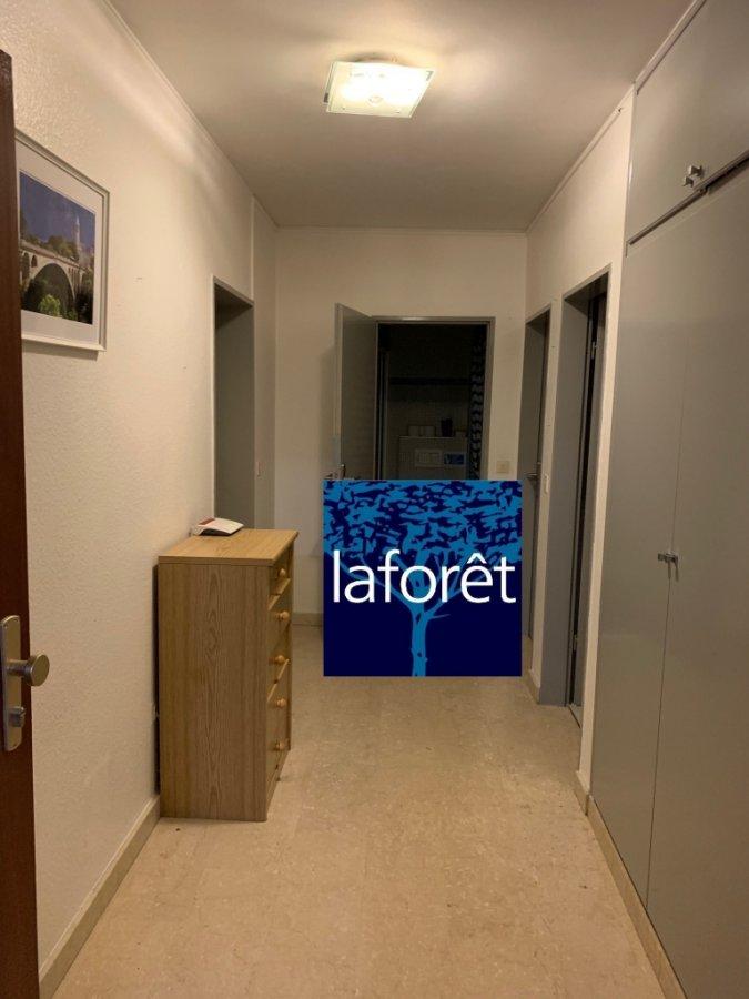 acheter appartement 2 chambres 85 m² strassen photo 4