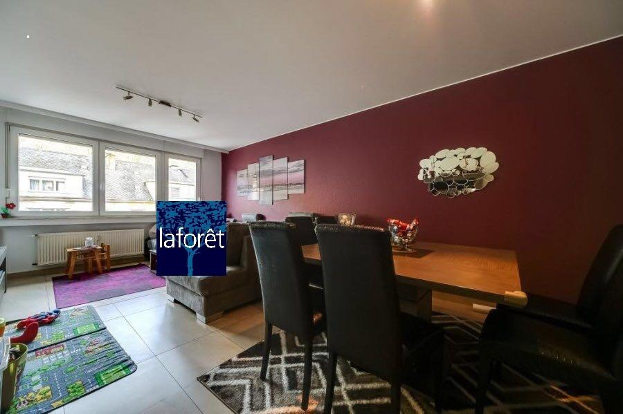 apartment for rent 2 bedrooms 85 m² strassen photo 1