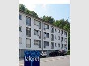 Appartement à vendre 2 Chambres à Strassen - Réf. 6305686