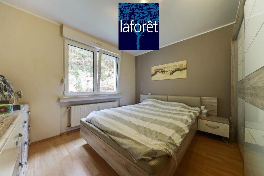 apartment for rent 2 bedrooms 85 m² strassen photo 3