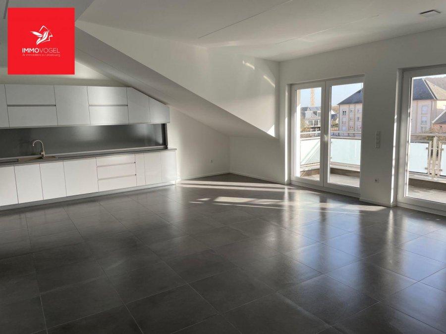 wohnung kaufen 2 schlafzimmer 94 m² kayl foto 4