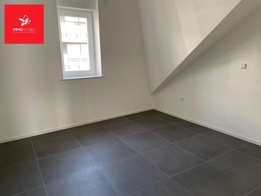wohnung kaufen 2 schlafzimmer 94 m² kayl foto 5