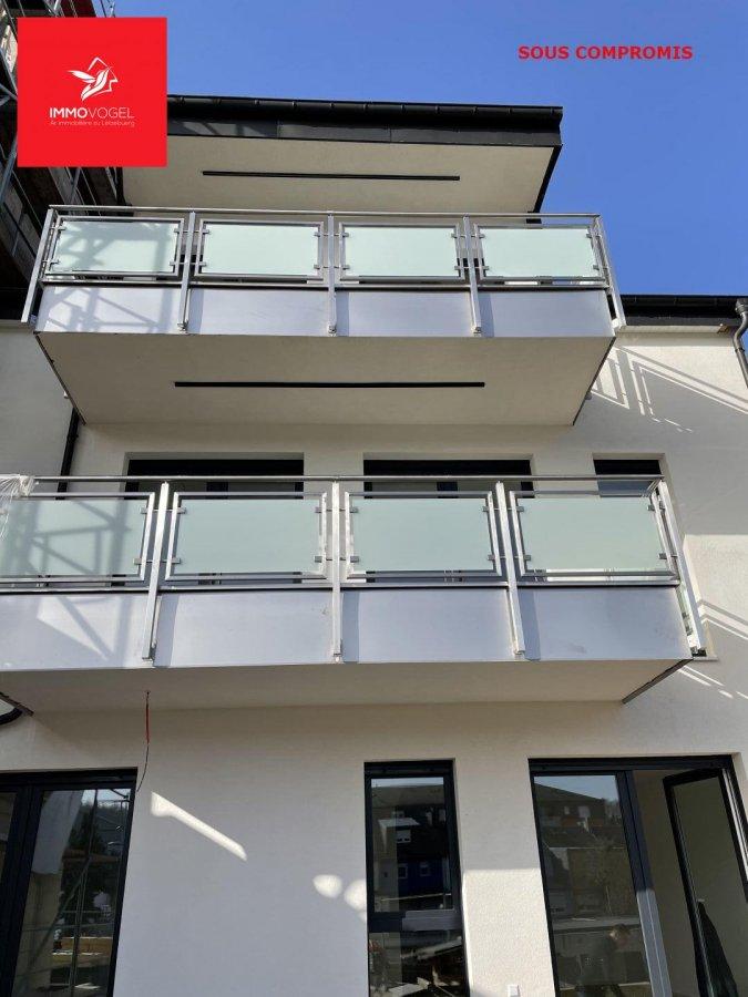 wohnung kaufen 2 schlafzimmer 94 m² kayl foto 1