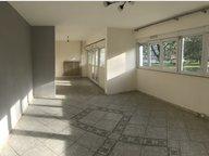 Appartement à vendre F5 à Blénod-lès-Pont-à-Mousson - Réf. 6576022