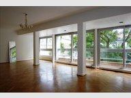 Appartement à louer F5 à Strasbourg - Réf. 4745110