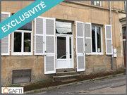 Appartement à vendre F2 à Plombières-les-Bains - Réf. 7104406