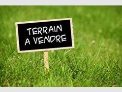 Terrain constructible à vendre à Soleuvre - Réf. 6186902