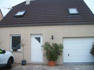 Maison à vendre F5 à Sainte-Marie-aux-Chênes - Réf. 6125462
